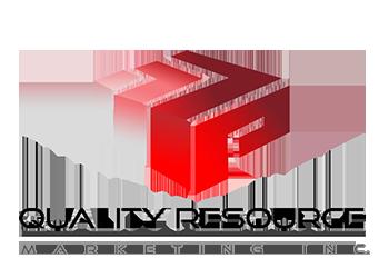 Quality-Resource-