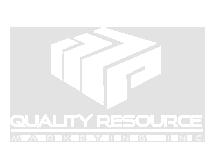 Quality-Resource-white